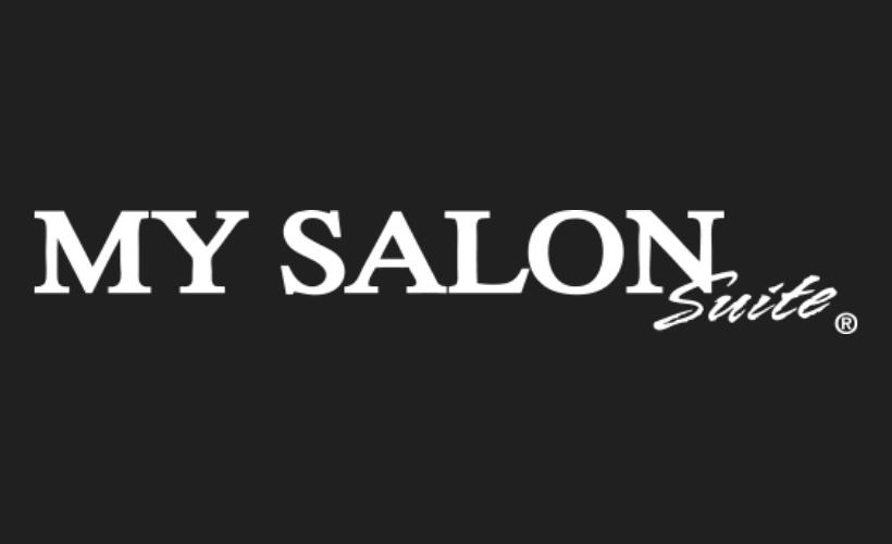 My Salon Suite Logo